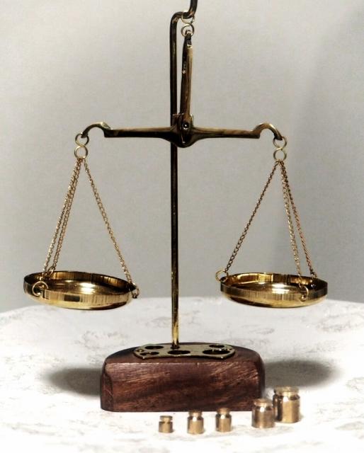 正義の定義。アドルフに告ぐの薦め