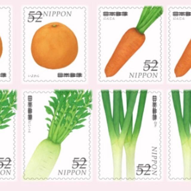 余ったり書き損じた年賀ハガキは、手数料を払えば、切手やはがきに交換してもらえます。