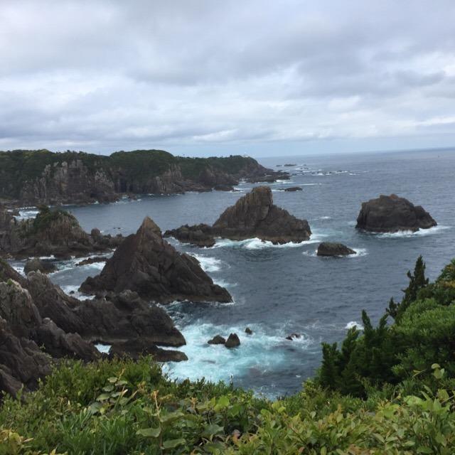 【海金剛、日米修交記念館】 アメリカが初めて来航したのは浦賀ではなく、和歌山なのだ!