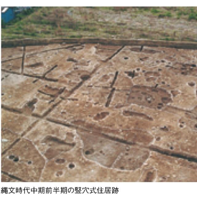 和歌山には、近畿で初めて見つかった6500年前の貝塚や、5000年前の縄文遺跡があった!