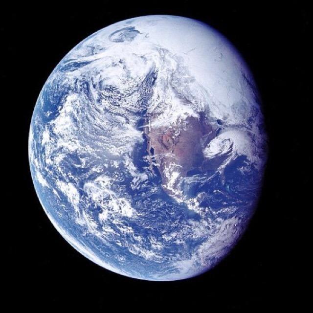 【總禅寺(そうぜんじ)】 手塚治虫さんの墓所。「ガラスの地球を救え」