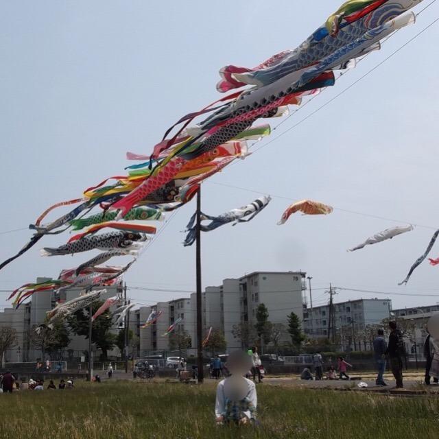 【大和市 やまとふれあいの里レンゲ祭り】 毎年4月29日に開催。けっこう良い写真が撮れる