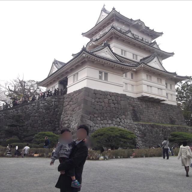 【小田原城のおでんサミット】 報徳二ノ宮神社と、二宮金次郎の教え。目の前のことをコツコツコツコツ♪