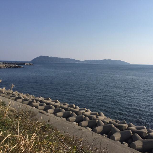 【沼島が見たくて & うずの丘大鳴門橋記念館】 淡路島旅行で時間が足りず、行けなかったところ