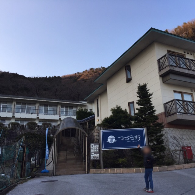 【宿・つづらお】 菅浦散策、竹生島観光に便利な、奥琵琶湖を望むお宿です