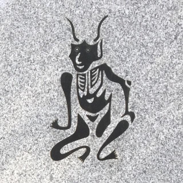 【比叡山延暦寺 横川(よかわ)エリア②】 比叡山中興の祖で、おみくじの創始者「元三大師」が住み、葬られた地