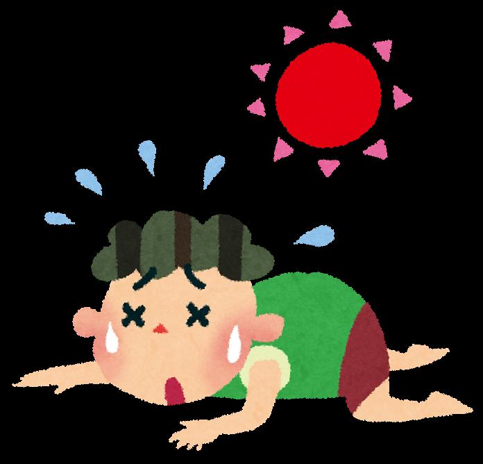 【熱中症予防に鉄分】 気軽に鉄分が摂れる鉄玉子、南部鉄器