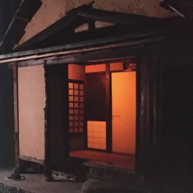 【北海道の命名者、松浦武四郎の一畳敷を見る】 国際基督教大学(ICU)の文化祭で泰山荘見学。湯浅八郎記念館でも特別展開催中